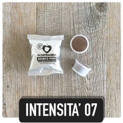 100-capsule-caffe-arabica-point-compatibili-lavazza-espresso-point
