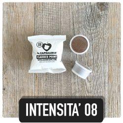 100-capsule-caffe-classico-point-compatibili-lavazza-espresso-point