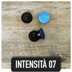 100-capsule-caffe-decaffeinato-mio-compatibili-lavazza-a-modo-mio