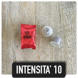 100-capsule-caffe-allegri-espresso-compatibili-nespresso