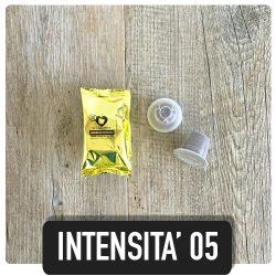 100-capsule-caffe-arabica-espresso-compatibili-nespresso