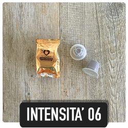 100-capsule-caffe-arabica-extra-cream-compatibili-nespresso