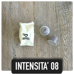 100-capsule-caffe-classico-italiano-compatibili-nespresso