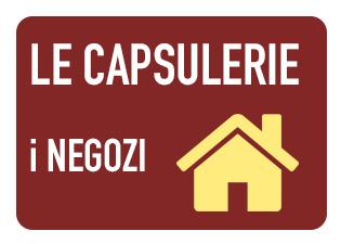 negozi-in-italia