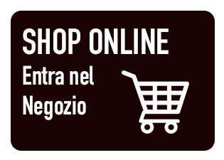 migliori-capsule-compatibili-del-mercato-italiano