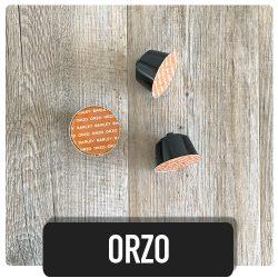 50-capsule-bevanda-orzo-compatibili-nescafe-dolce-gusto