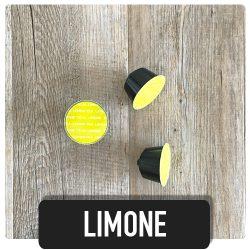 50-capsule-tisana-te-al-limone-compatibili-nescafe-dolce-gusto