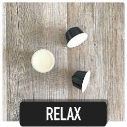 50-capsule-tisana-tisana-relax-compatibili-nescafe-dolce-gusto