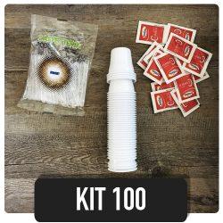100-bicchierini-100-zucchero-100-palette