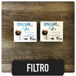 filtro-oscar-90