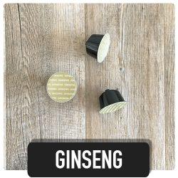 50-capsule-bevanda-ginseng-compatibili-nescafe-dolce-gusto