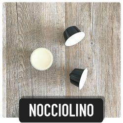 50-capsule-bevanda-nocciola-nocciolino-compatibili-nescafe-dolce-gusto