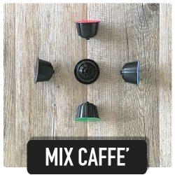 80-capsule-caffe-mix-dolce-compatibili-nescafe-dolce-gusto