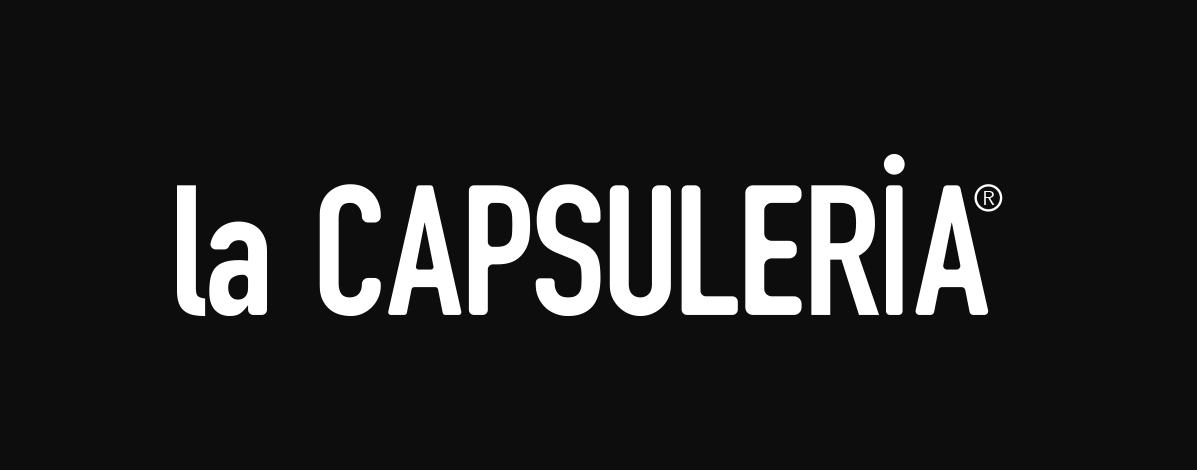 la Capsuleria